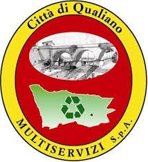 Multiservizi Qualiano